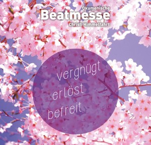 28beatmesse-web