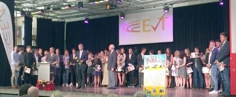 EvT-Abi2016