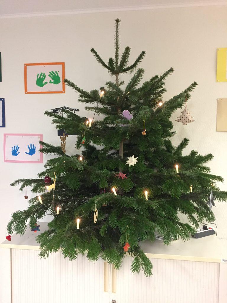 Weihnachtsbaum-2019